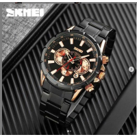 SKMEI New collection Model: 9241